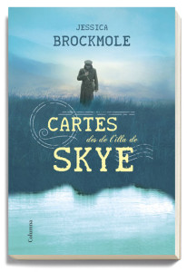 cartesdesdelilladskye