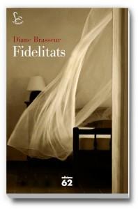 fidelitats