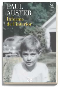informedelinterior