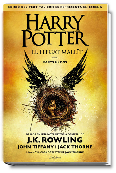 harry-potter-i-el-llegat-maleit